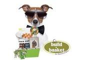 Build a Basket coupons or promo codes at buildabasket.com
