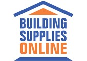 building-supplies-online.co.uk coupons or promo codes