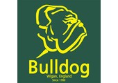 Bulldog coupons or promo codes at bulldogtools.co.uk