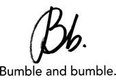 bumbleandbumble.com coupons and promo codes