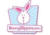 bunnyslippers.com coupons or promo codes