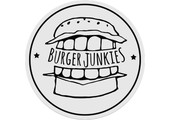 burgerjunkies.com coupons and promo codes