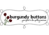 Burgundy Buttons coupons or promo codes at burgundybuttons.com