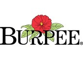 Burpee coupons or promo codes at burpee.com