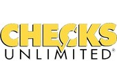 Checks Unlimited Business coupons or promo codes at business.checksunlimited.com