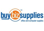 BuyBizSupplies coupons or promo codes at buybizsupplies.com