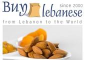Buy Lebanese coupons or promo codes at buylebanese.com