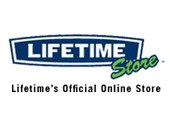Lifetime Store coupons or promo codes at buylifetime.com