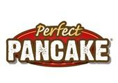 buyperfectpancake.com coupons or promo codes at buyperfectpancake.com