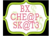 Bx Che@psk@t3 coupons or promo codes at bxcheapskate.com