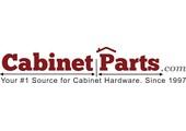 CabinetParts.com Coupons: 75% off Coupon, Promo Code Nov. 2017
