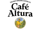 cafealtura.com coupons and promo codes