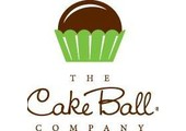 cakeballs.com coupons or promo codes