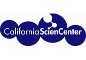 California Science Center coupons or promo codes at californiasciencecenter.org