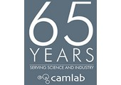 Camlab coupons or promo codes at camlab.co.uk