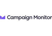 Campaign Monitor coupons or promo codes at campaignmonitor.com