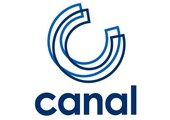 Canal.nl coupons or promo codes at canal.nl
