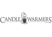 CANDLE WARMERS coupons or promo codes at candlewarmers.com