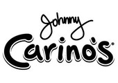 carinos.com coupons and promo codes