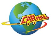 Carmel Limo coupons or promo codes at carmellimo.com