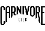 carnivoreclub.co coupons or promo codes