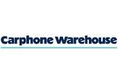 Carphone Warehouse coupons or promo codes at carphonewarehouse.com