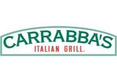 carrabbas.com coupons and promo codes