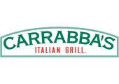 Carrabbas Italian Grill coupons or promo codes at carrabbas.com