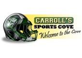 carrollscove.com coupons and promo codes