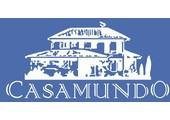 Casamundo coupons or promo codes at casamundo.co.uk