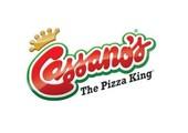 Cassanos coupons or promo codes at cassanos.com