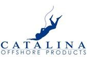Catalina coupons or promo codes at catalinaop.com