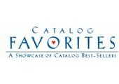 catalogfavorites.com coupons or promo codes