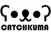 Kuma coupons or promo codes at catchkuma.com