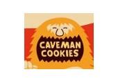 Caveman Cookies coupons or promo codes at cavemancookies.com
