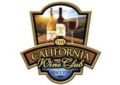 California Wine Club coupons or promo codes at cawineclub.com