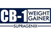 cb1weightgainer.com coupons or promo codes at cb1weightgainer.com