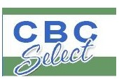 cbc-select.com coupons and promo codes