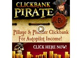 coupons or promo codes at cbpirate.com