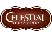 Celestial Seasonings coupons or promo codes at celestialseasonings.com