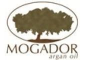 Mogador Argan Oil coupons or promo codes at certifiedarganoil.com