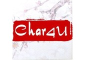Char4U coupons or promo codes at char4u.com