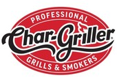 chargriller.com coupons or promo codes