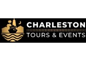 Charleston Harbor Tours coupons or promo codes at charlestonharbortours.com