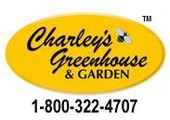 charleysgreenhouse.com coupons and promo codes