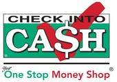 Check Into Cash coupons or promo codes at checkintocash.com