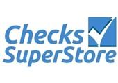 checks-superstore.com coupons or promo codes