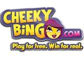 Cheekybingo.com coupons or promo codes at cheekybingo.com