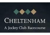 Cheltenham coupons or promo codes at cheltenham.thejockeyclub.co.uk