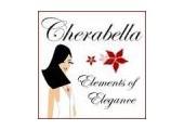 Cherabella. Elements of Elgance coupons or promo codes at cherabella.com